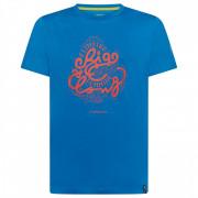 Tricou bărbați La Sportiva Go Big T-Shirt M