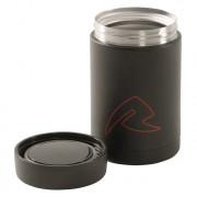 Termos Robens Wilderness Lunch Jar 0.5L negru