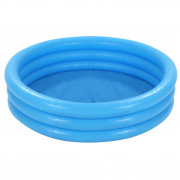 Piscină Intex Crystal