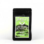 Carne uscată Jamiro´s Jerky Vită Vinegar 25 g