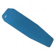 Saltea Yate Extrem Lite 2,5 albastru