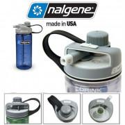 Sticlă Nalgene MultiDrink 20oz 600 ml