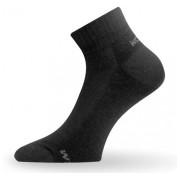 Ponožky Lasting WDL 900