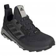Încălțăminte bărbați Adidas Terrex Trailmaker B