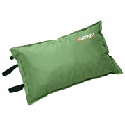 Polštářek Vango Pillow S / INF verde