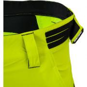 Pantaloni scurți pentru bărbați Silvini Elvo MP809