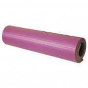 Saltea Yate Fitness super elastic 95