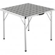 Stůl Coleman Square Camp Table