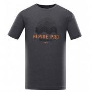 Tricou bărbați Alpine Pro Tiberio 9