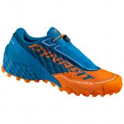Încălțăminte bărbați Dynafit Feline SL albastru/portocaliu
