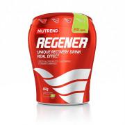 Energizant Nutrend Regener 450g