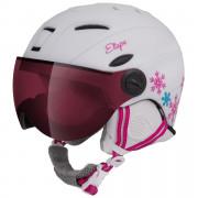 Cască de schi copii Etape Rider Pro
