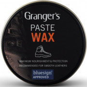 Cadou impregnare Granger`s Paste Wax 100 ml