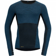 Tricou funcțional bărbați Devold Tuvegga Sport Air Shirt