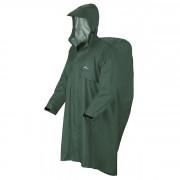 Pláštěnka Ferrino Trekker L/XL verde green
