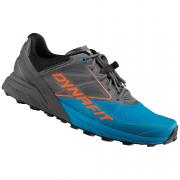 Încălțăminte de alergat pentru bărbați Dynafit Alpine