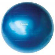 Minge de gimnastică Yate Gymball 75 cm