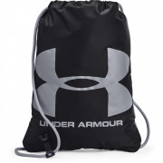 Sac Under Armour Ozsee