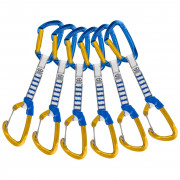 Buclă echipată Climbing Technology NY Pro 12cm