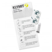Set de reparare pentru saltele Klymit Patch Kit