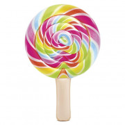 Ezlong gonflabil Intex Lollipop Float 58753EU