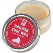 Ceară de curățare și impregnare Hanwag Shoe Wax