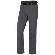 Pantaloni bărbați Husky Lastop M
