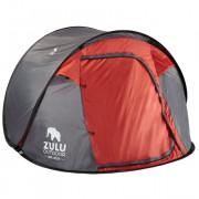Cort automontabil Zulu Dome 3 Speedy