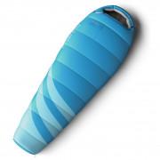 Sac de dormit Husky Outdoor Ladies Majesty -10°C albastru