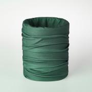 Fular Warg Bandana Neck verde
