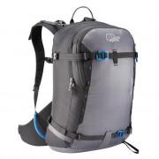 Rucsac Lowe Alpine Descent 25 gri