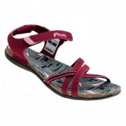 Sandale femei Elbrus Lavera WO'S