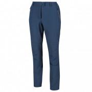 Pantaloni femei Regatta Highton Z/O Trs