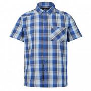 Pánská košile Regatta Kalambo V albastru