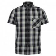 Pánská košile Regatta Kalambo V negru