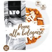 Lyo food Paste Bolognese 500 g
