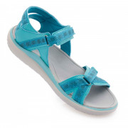 Sandale femei Alpine Pro Molly albastru