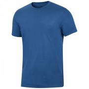 Tricou bărbați Husky Tonie M (2019) albastru