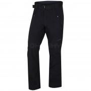 Pantaloni bărbați Husky Kresi M