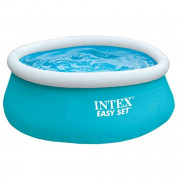 Piscină ntex Easy Set