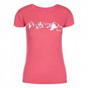Tricou de damă Kilpi Garove-W