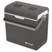 Ladă frigorifică Outwell Eco Prime 24L 12V/230V gri