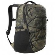 Rucsac bărbați The North Face Borealis 28l