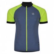 Tricou ciclistic Dare 2b Accurate Jersey