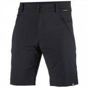 Pantaloni scurți bărbați Northfinder Azah