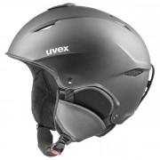 Cască de schi Uvex Primo negru