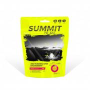 Summit to Eat - budinca de orez cu căpșuni 86 g