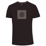 Pánské triko Ocún Classic T Men negru