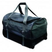 Geantă Pinguin Roller Duffle Bag 100 gri grey