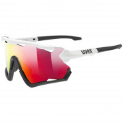 Ochelari de soare Uvex Sportstyle 228
